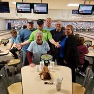 2019 Bowl-4-Autism Pic.jpg