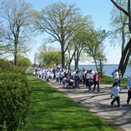 Walk-for-autism_1468_opt932w.jpg