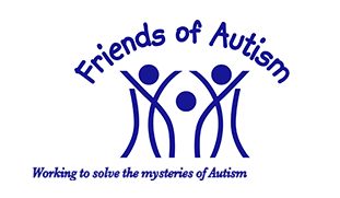 Friends Of Autism