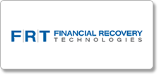 FRT Financial Recovery Technologies