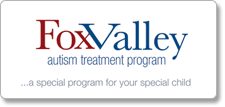 Fox Valley Autism Treatment Program